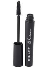 INGLOT Lash Enhancer Mascara  6.5 ml Nr. black