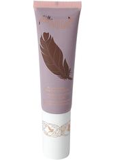 Pretty Vulgar Foundation Blurring Beauty Mousse Bird´s Nest  30.0 ml