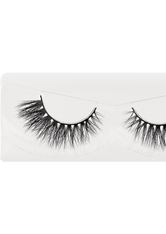 UNICORN COSMETICS - 3D Mink Lashes Bambi - FALSCHE WIMPERN & WIMPERNKLEBER