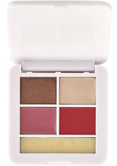 RMS Beauty - Signature Set – Pop Collection – Make-up-palette - Pink - one size