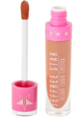 JEFFREE STAR COSMETICS - Velour Liquid Lipstick   Allegedly - LIQUID LIPSTICK