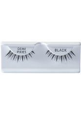 ARDELL - Natural Lashes Demi Pixies - FALSCHE WIMPERN & WIMPERNKLEBER
