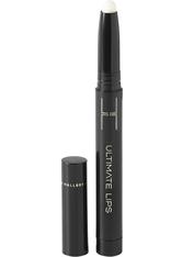 Ultimate Lips Primer