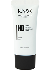 NYX Professional Makeup High Definition Studio Photogenic Primer 33ml