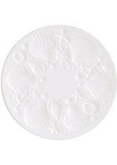 ANNA SUI - Brightening Face Powder - Gesichtspuder