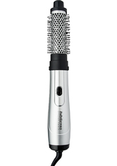 BABYLISS - Ionic Air Styler  Ionic Air Styler - HAARTROCKNER