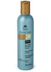 Dry & Itchy Scalp AntiDandruff Moisturizing Shampoo