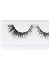 VELOUR LASHES - You Complete Me - FALSCHE WIMPERN & WIMPERNKLEBER
