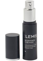 ELEMIS - Elemis Men Time Defence Eye Reviver Augenpflege für Männer - AUGENCREME