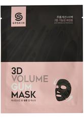 G9SKIN - G9 Skin 3d Volume Gum Sheet Mask 23ml - TUCHMASKEN