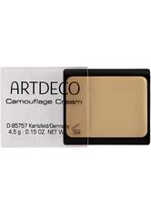 ARTDECO Concealer Camouflage Cream (Farbe: Desert Sand [6], 1)