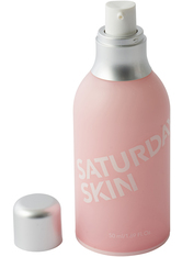 SATURDAY SKIN - Daily Dew Hydrating Essence Mist - GESICHTSWASSER & GESICHTSSPRAY