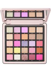 Anastasia Beverly Hills Norvina Pro Pigment Palette - Vol. 4