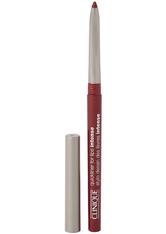 Clinique Quickliner für Lippen Intense - 0,3g - Intense Cosmo