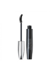 Artdeco Make-up Augen Curling Mascara Nr. 1 Black 10 ml