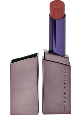Urban Decay Lippenstift Vice Lipstick - schimmernd Lippenstift 3.4 g