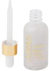 FARSÁLI - Liquid Glass Liquid Glass - Serum