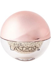 LASPLASH - Crystallized Glitter   Angels Tip - LIDSCHATTEN