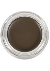 Dipbrow Pomade - Medium Brown - ANASTASIA BEVERLY HILLS