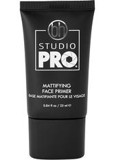 BH COSMETICS - Studio Pro Mattyfying Primer - PRIMER