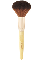 SO ECO - INVOGUE Produkte 617359 Body Make-up 1.0 st - MAKEUP PINSEL