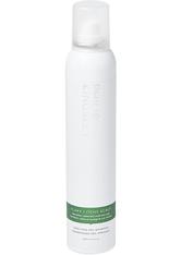 Philip Kingsley - Flaky Itchy Dry Shampoo  - Shampoo