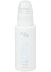 bondi sands Pure Tanning Face Mist Selbstbräunungsspray 70 ml