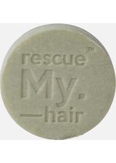 MY HAIRCARE - Rescue My. Hair Pollution Patrol Shampoo Bar - SHAMPOO