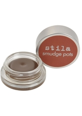 STILA - Smudge Pot - Brown - AUGENBRAUEN