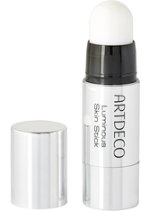 Artdeco Make-up Gesicht Luminous Skin Stick Youth Reflection 4,50 g