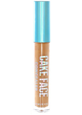 BEAUTY BAKERIE - Cake Face Concealer - You're Brewtiful - CONCEALER