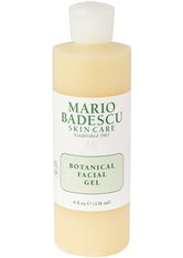 MARIO BADESCU - Botanical Facial Gel - CLEANSING