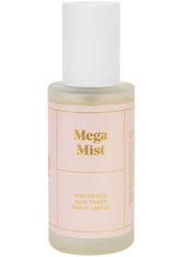 BYBI Beauty Mega Mist 50ml