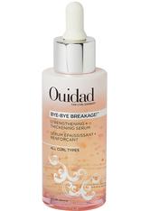 OUIDAD - ByeBye Breakage™ Strengthening + Thickening Serum - SERUM