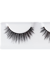 HOUSE OF LASHES - Mon Cheri - FALSCHE WIMPERN & WIMPERNKLEBER