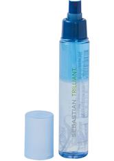 Sebastian Professional Trilliant Hair Spray 150ml
