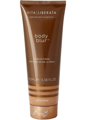 Vita Liberata - Body Blur Instant HD Skin Finish - Getönte Körperpflege