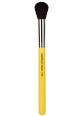 BDELLIUM TOOLS - 945S Studio Line Contour Brush - MAKEUP PINSEL