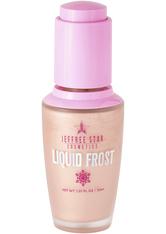 Jeffree Star Cosmetics Highlighter Frozen Peach 30 ml Highlighter 30.0 ml