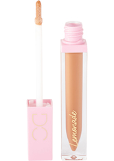 DOMINIQUE COSMETICS - Lemonade Lip Gloss - Sweet Tea - LIPGLOSS