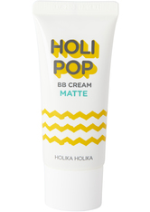 Holika Holika Holi Pop BB Cream Matte 30ml