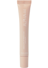 Absolute Lip Perfector Nude Blush