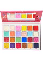 Jeffree Star Cosmetics Palette Jawbreaker Lidschatten 1.0 g