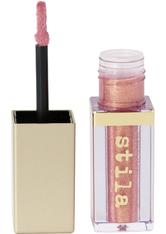 Stila Glitter & Glow Liquid Eyeshadow 4.5ml Dollish