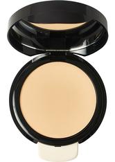 EX1 Cosmetics Compact Powder 9,5g (verschiedene Farbtöne) - 2.0