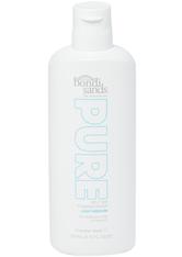 bondi sands Pure Tanning Foaming Water Light/Medium Selbstbräunungsmousse 200 ml