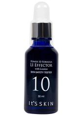 It´s Skin Power 10 Formula LI Effector Gesichtsserum 30 ml