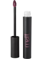 MELT COSMETICS - Liquid Set Lipstick - Mellon Collie - LIQUID LIPSTICK