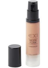 EX1 Cosmetics Delete Fluide Concealer (verschiedene Farbtöne) - 6.0