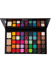 bPerfect BPerfect Cosmetics x Stacey Marie Carnival XL Pro Palette  62.0 g
